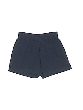 Lands' End Shorts Size 8 - 9