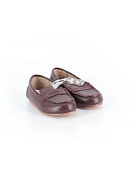 Janie and Jack Dress Shoes Size 6