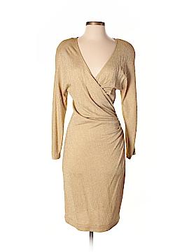 Kenar Cocktail Dress Size S