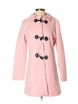 Allegra K Coat Size XS