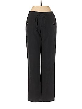 Michael Stars Linen Pants Size XS