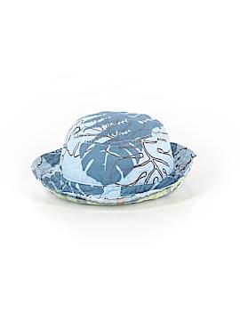 Pottery Barn Kids Bucket Hat Size 6-12 mo