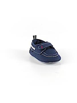 Nautica Booties Size 1