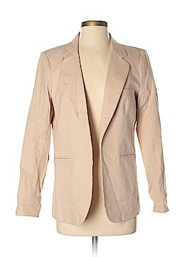 Marina Luna Blazer Size M