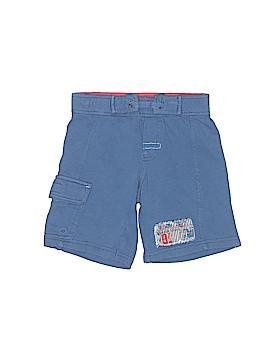 Guess Shorts Size 18 mo
