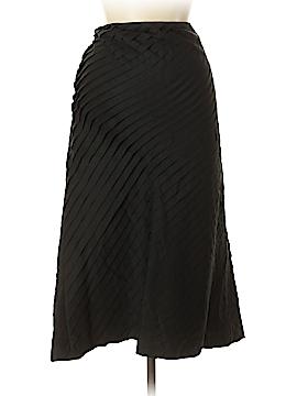 Twenty8Twelve Casual Skirt Size 10