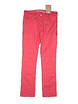 Johnnie b Jeans 24 Waist