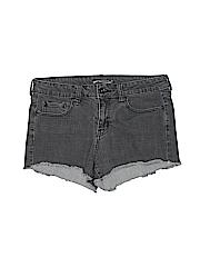 Lovesick Women Denim Shorts Size 9