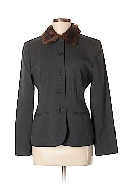 Lauren by Ralph Lauren Wool Coat Size 6