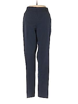 Stefanel Khakis Size 4