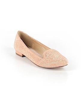 Luichiny Flats Size 10