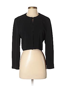 Cynthia Steffe Jacket Size 8
