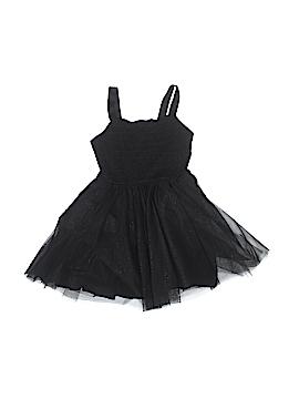 Petit Bateau Special Occasion Dress Size 3T