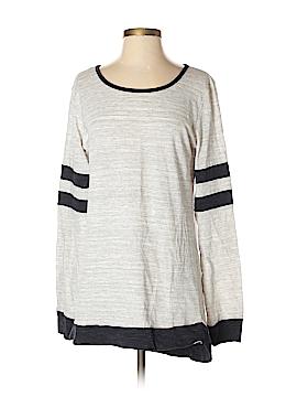 Unbranded Clothing Sweatshirt Size M