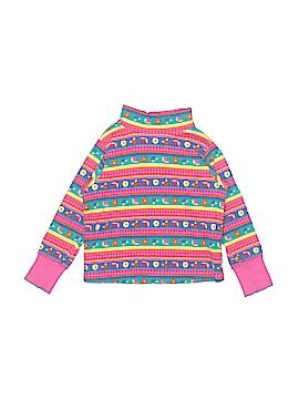 Gymboree Turtleneck Sweater Size M (Tots)