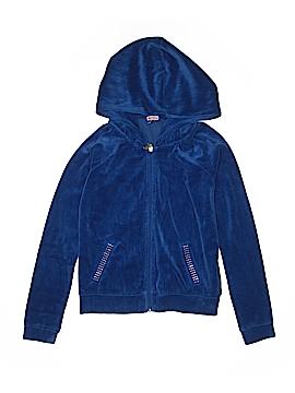 Juicy Couture Jacket Size M (Kids)