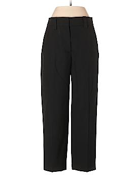 Acne Studios Wool Pants Size 34 (EU)