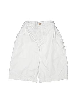 Vineyard Vines Khaki Shorts Size 12