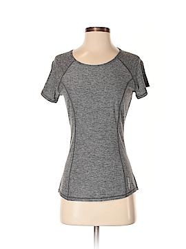 Head Active T-Shirt Size XS