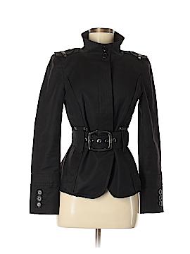 Zara Jacket Size S