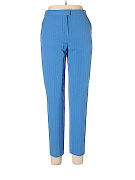 Jaeger Dress Pants Size 10