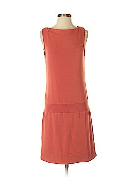 ALLIHOP Casual Dress Size S