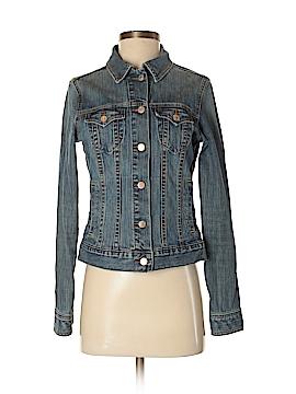 Old Navy Denim Jacket Size S