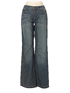 Caslon Jeans Size 6