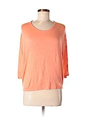 Windsor Women 3/4 Sleeve Top Size S