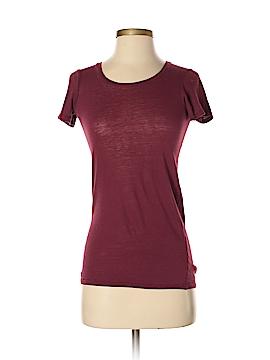 Love Short Sleeve T-Shirt Size 1
