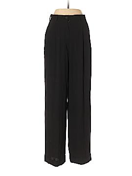 Armani Jeans Casual Pants Size 6