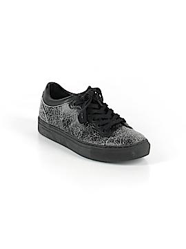 All Saints Sneakers Size 38 (EU)