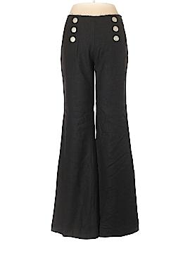 Tory Burch Wool Pants Size 8