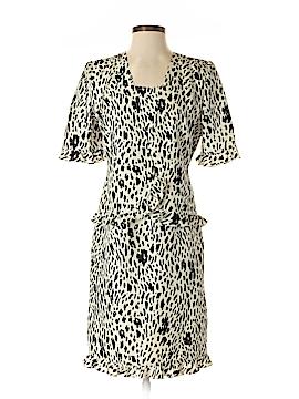 Valentino Miss V Casual Dress Size 4