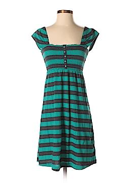 Fox Casual Dress Size S