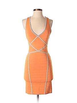 Cut25 by Yigal Azrouël Casual Dress Size M