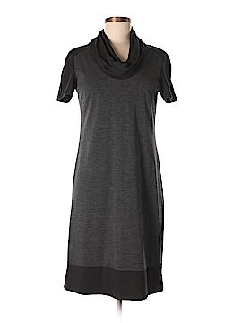 K. Jordan Casual Dress Size 4