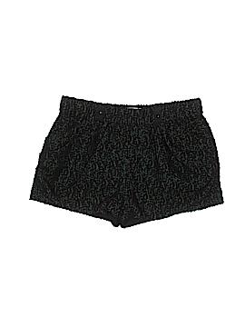 Roseanna Shorts Size 38 (FR)
