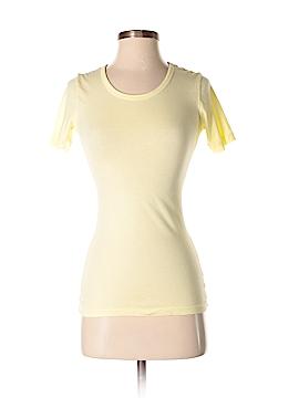 C&C California Short Sleeve T-Shirt Size XS