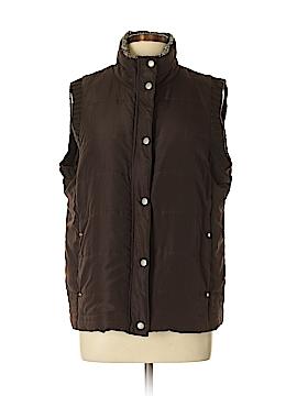 Debbie Morgan Vest Size L