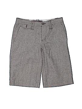 Paper Denim & Cloth Dressy Shorts 26 Waist