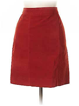ETT twa Casual Skirt Size 8