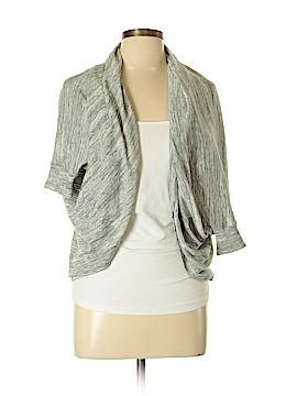 Gap Cardigan Size Med - Lg