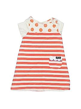 Bit'z Kids Dress Size 2-3