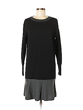 Curio Casual Dress Size M