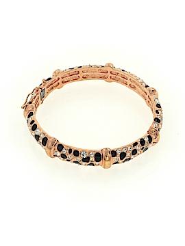Unbranded Jewelry Bracelet Size Sm - Med