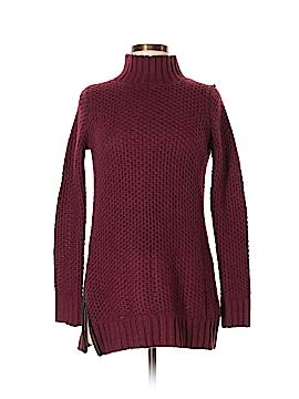 Banana Republic Factory Store Turtleneck Sweater Size S