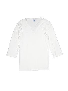 Petit Bateau 3/4 Sleeve T-Shirt Size 160 (CM)