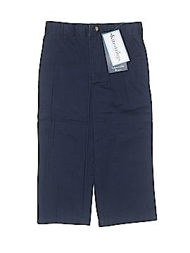 Kitestrings Khakis Size 3T