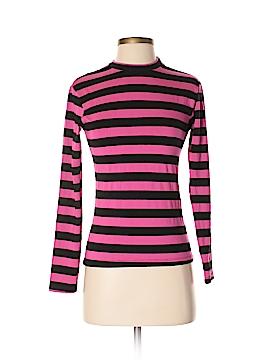 Tripp NYC Long Sleeve T-Shirt Size XS